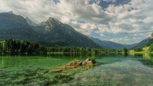 photo-paysage