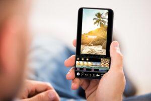 retouche-photo-smartphone