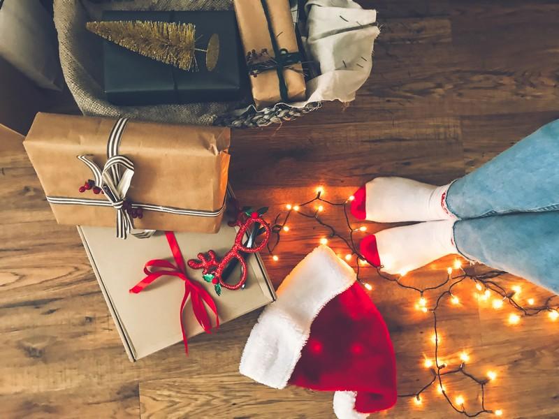 cadeaux-noel-pour-photographe