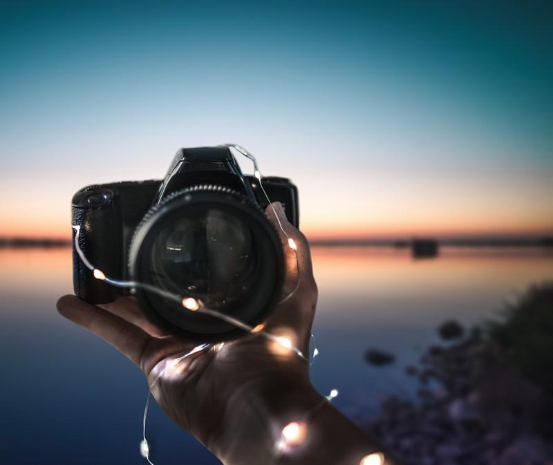 choisir-appareil-photo-pour-noel