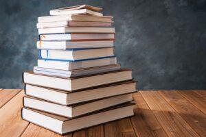 livres-sur-la-photo